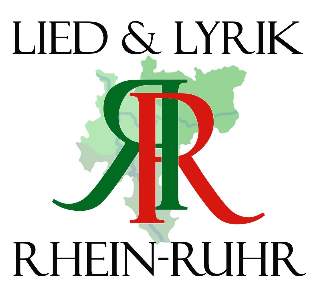 Liedduowettbewerb Rhein Ruhr 2017